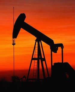 US opens more areas for oil exploration