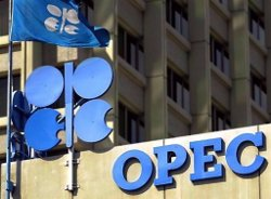 OPEC and oil prices - is the story over?